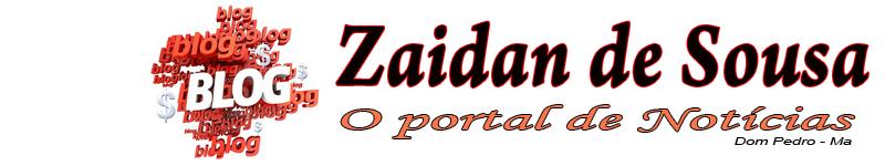 Zaidan de Sousa