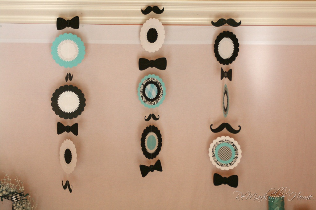 Wonderful Little Man Mustache Baby Shower Theme 1024 x 683 · 131 kB · jpeg