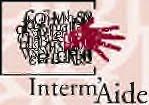 Logo Interm'Aide
