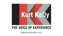 Kurt kelly signature voice for sony entertainment television kellys voice conveys strength warmth sincerity trustworthiness and reliability kellys gregarious and playful voice over work can be heard daily on pix fandeluxe Choice Image