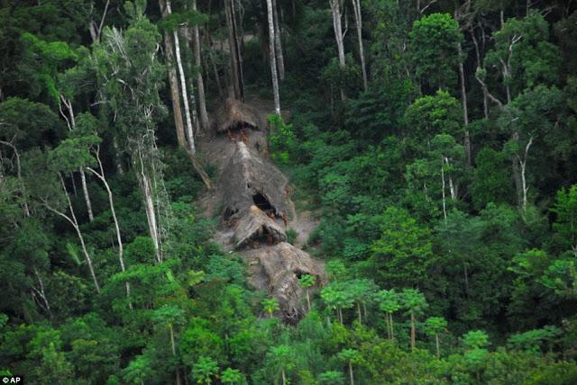 غابة الآمازون, أخطر مكان بالعالم, أخطر الأماكن بالعالم, ماهو أخطر مكان بالعالم,