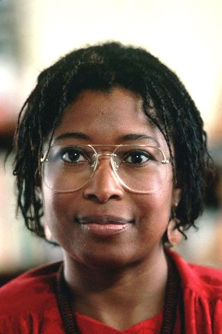 alice walker hair essay