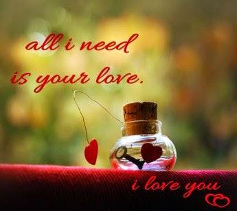 ... Profile Best romantic whatsapp profile pictures dp - whatsapp