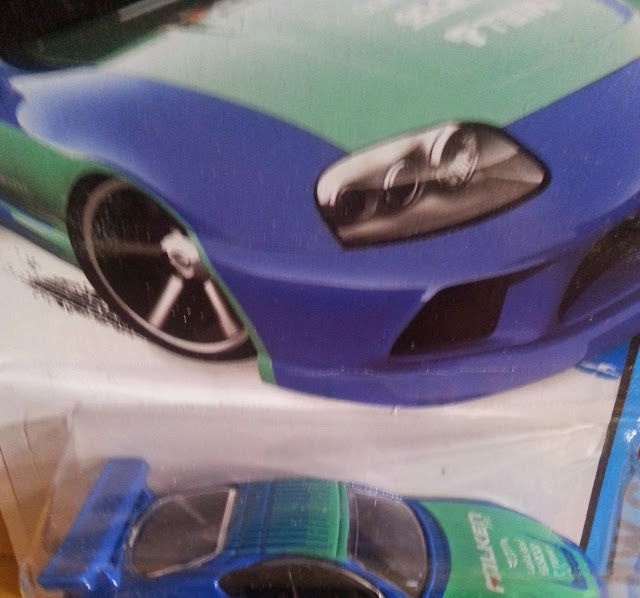 labels 2014 hot wheels hot wheels just released lamley news super th
