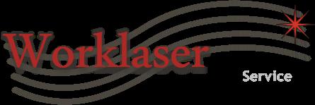 Worklaser