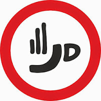 JDay Lviv Conference