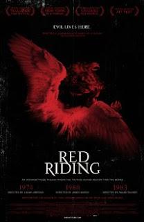 Red Riding Türkçe Dublaj tek part full hd direk donmadan kesintisiz film izle