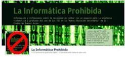 La Informática Prohibida (blog)