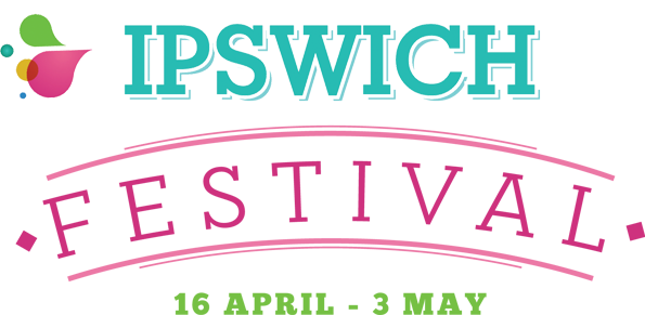 Ipswich Festival 2015 Highlights