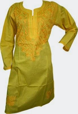 http://www.flipkart.com/indiatrendzs-casual-full-sleeve-solid-embroidered-women-s-kurti/p/itme3xyzfdtdtrmj?pid=KRTE3XYZPV9Z79HP&otracker=from-search&srno=t_14&query=indiatrendzs+kurti&al=qOrAqlpLklVXax9aAzPTHxkWsEF6eXyXTZ9fs%2FyfmH7qXtKoFBFLkIaLq2lx4bRfFLwHQxVDMNU%3D&ref=79fb53e4-2eb2-4e20-95f6-c96748eb5ea2