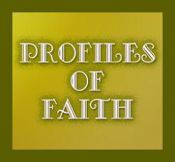 Profiles of Faith