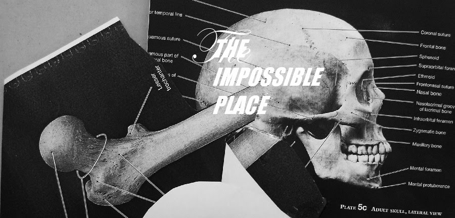 The Impossible Place