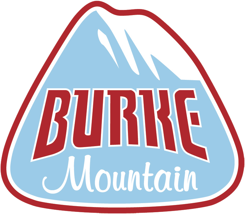 Burke Mtn