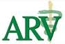 Academy of Rural Veterinarians