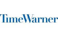 Time Warner Internships and Jobs