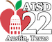 AISD.TV Channel 22.2