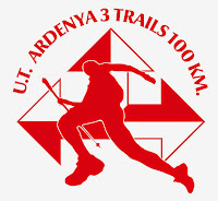 U T ARDENYA 3 TRAILS 100K