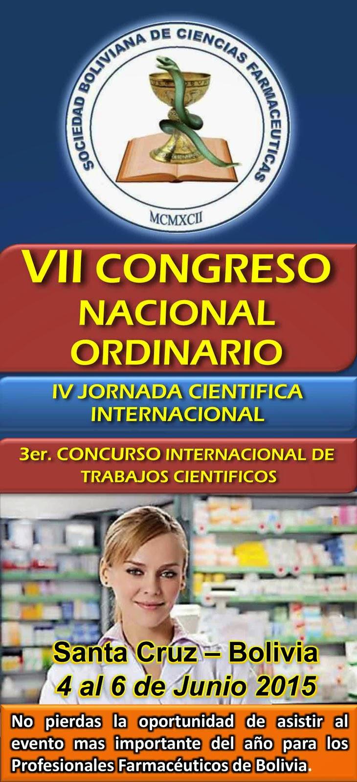 http://sbcfviicongreso.blogspot.com/