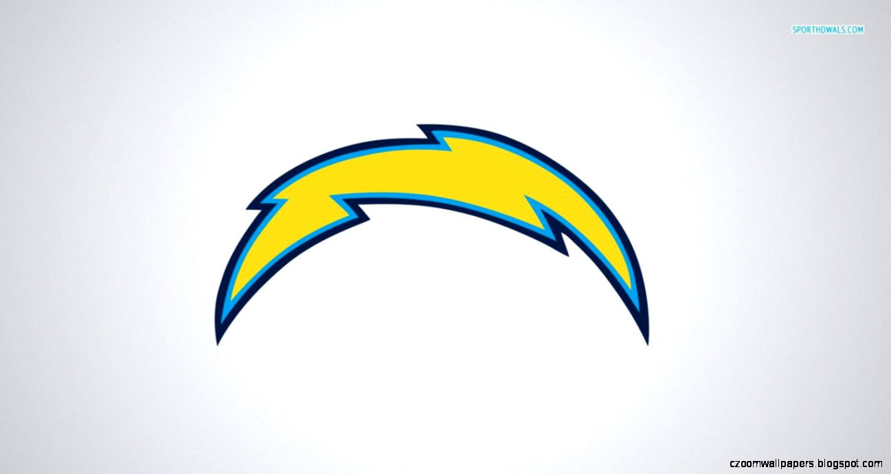 San diego chargers wallpaper Group 65