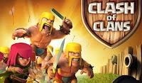 Clash of Clans Klan Savaşları 1.Yıl Güncellemesi