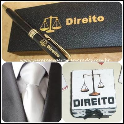 presentes para advogado
