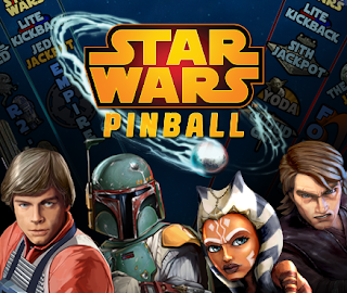 Star Wars Pinball 4 for Android - Free download and ...