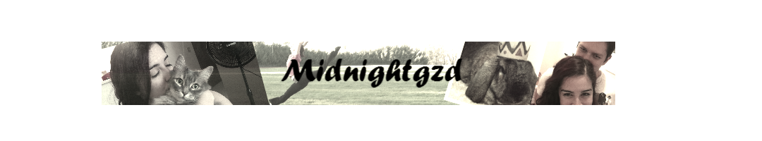 Midnightgzd