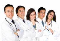 y tế tại nhà hà nội