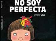 http://www.barbara-fiore.es/index.php/catalogo/libros/no_soy_perfecta