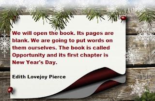 Ucapan Selamat Tahun Baru 2016 Bahasa Inggris Arti 3