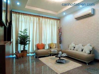 Can-ho-New-SaiGon-Hoang-Anh-3