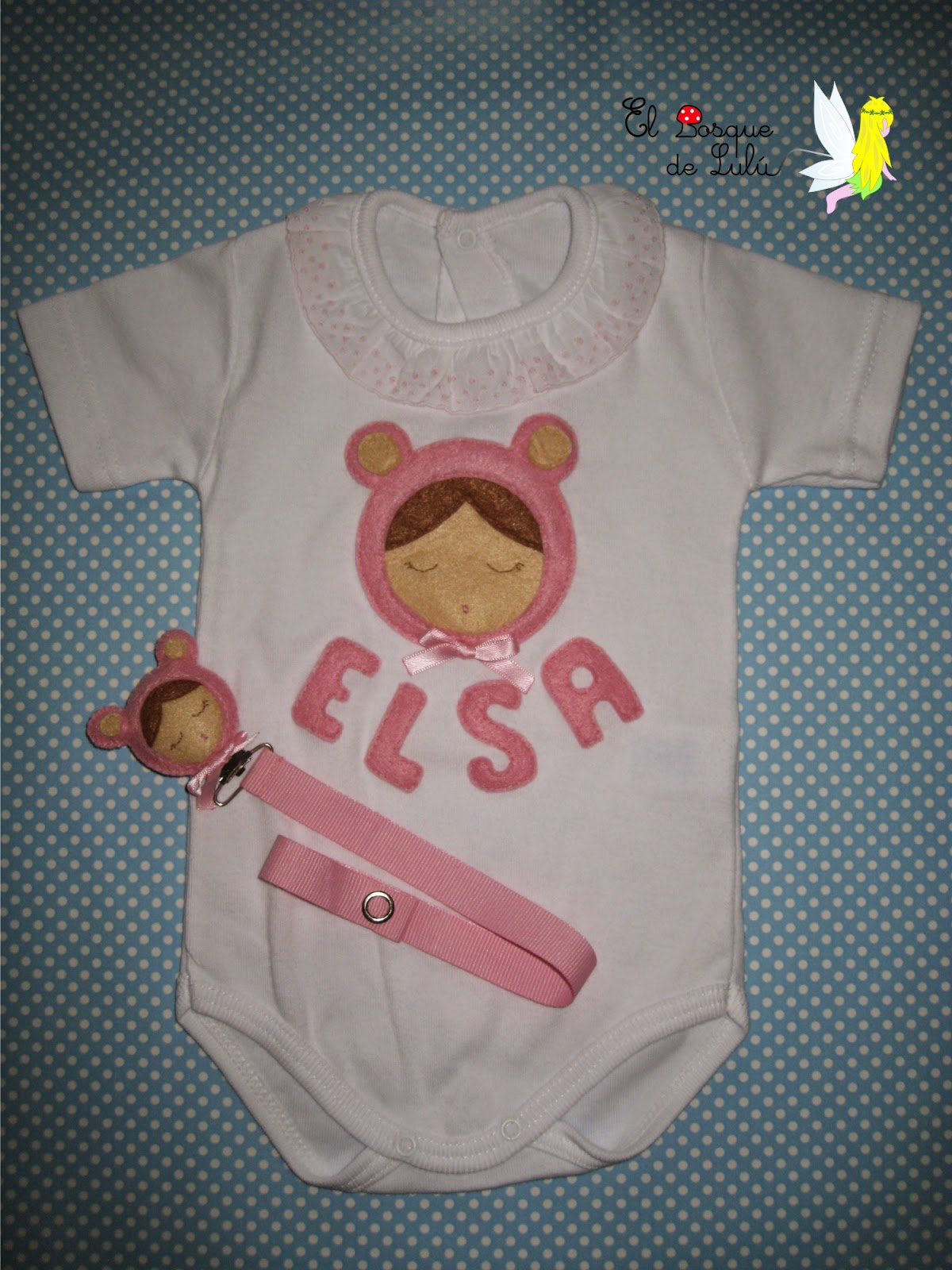 body-chupetero-cuelga-chupete-personalizado-fieltro-detalle-nacimiento-bebe
