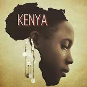 Solidaridad y apoyo para Kenya