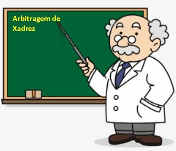 Curso de Arbitragem CBX