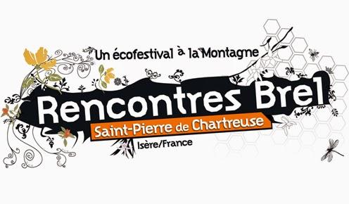 Festival rencontres brel www habibti com chat rencontre discrete tours