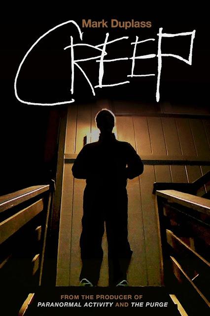 Creep (2014) tainies online oipeirates