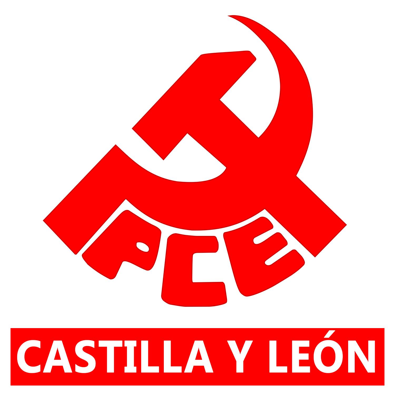 PCE Castilla y León