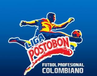 FPC Futbol Profesional Colombiano En Vivo