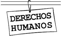 Curso en línea de DERECHOS HUMANOS