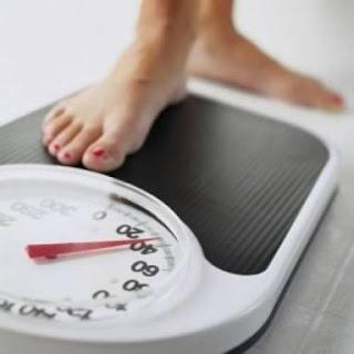 Agar Diet Berhasil
