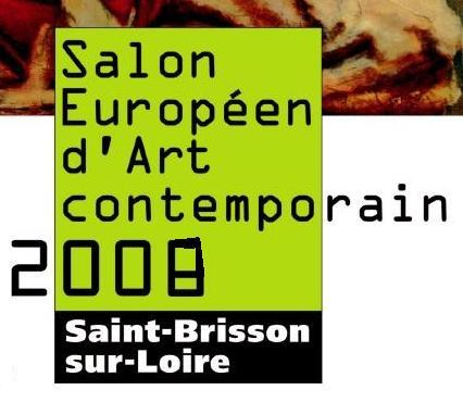 SALON DE ART-Saint-Brisson-sur-Loire