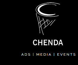 ::Chenda:: Wedding Photography Event Management Video in Alappuzha Cherthala Kottayam Kochi Kerala