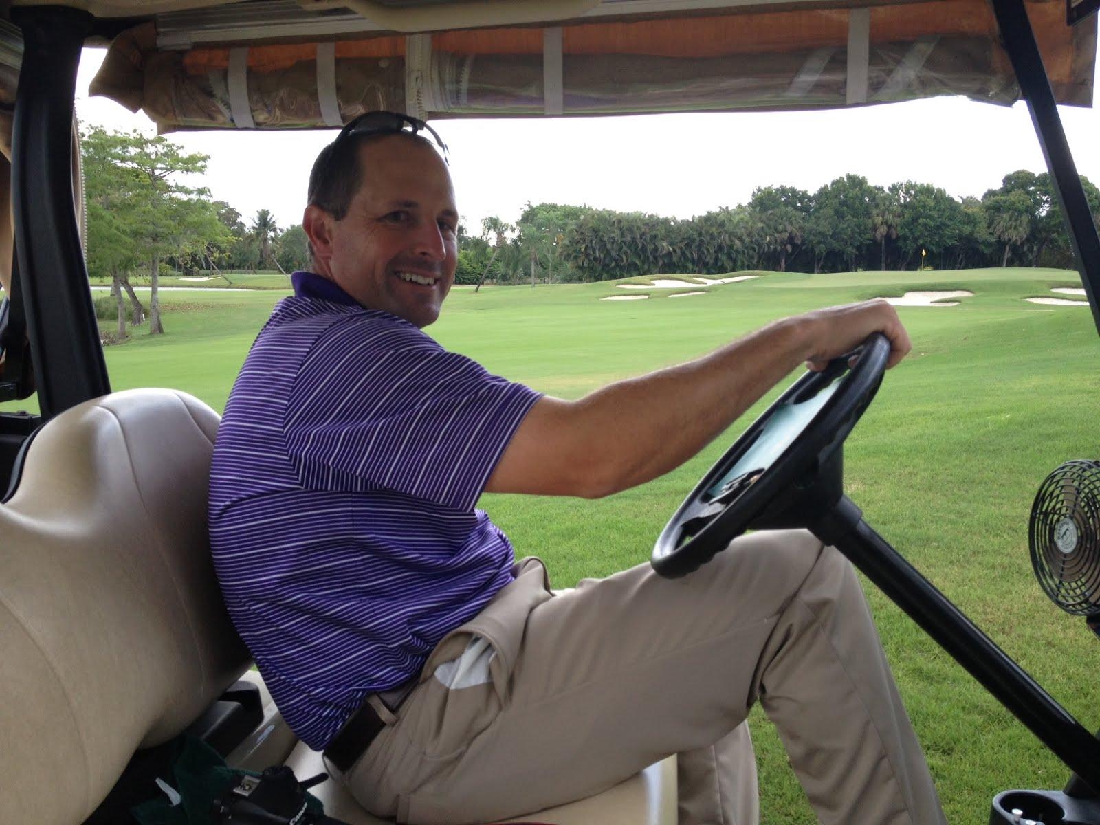 South Florida Amateur Golf Tour - About - sfamtourcom