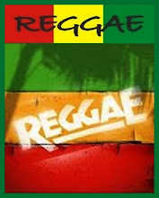 REGGAE ROMANTICO INTERNACIONAL DJ HELDER ANGELO