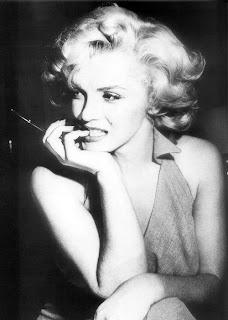 Las parejas de Marilyn Monroe