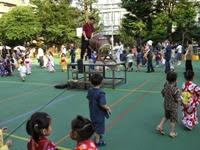 20080704-盆ダンス.jpg