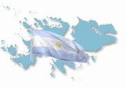 Algunos datos de interés referentes a la población trasplantada por el . malvinas argentinas