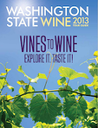 &#39;13 Tour Guide
