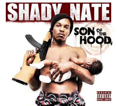 shady-nate-son-of-the-hood.jpg