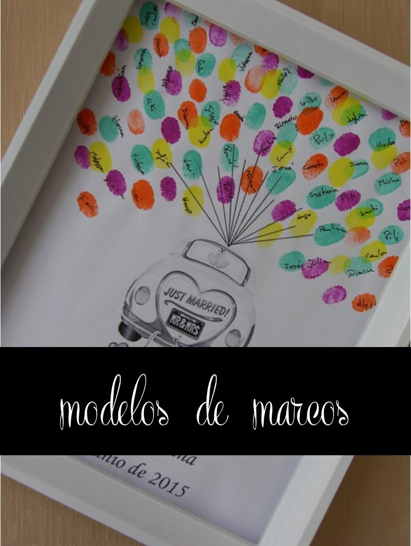 celebrating: MODELOS DE MARCOS PARA CUADROS DE HUELLAS